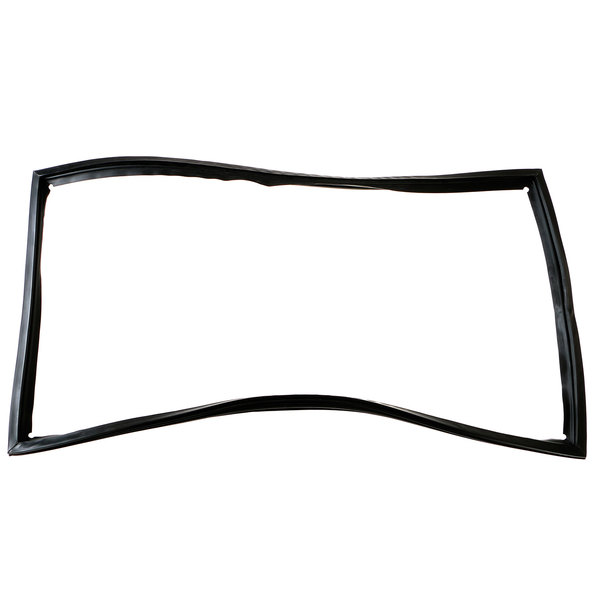 Turbo Air Refrigeration DS43300100 Drawer Gasket