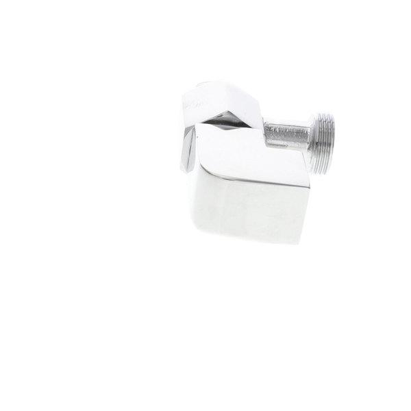 Grindmaster-Cecilware E046A Swivel Main Image 1