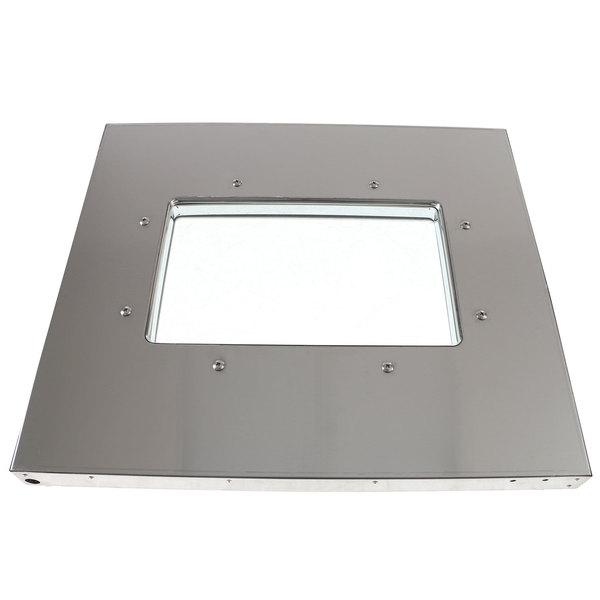 Bakers Pride E1052X Door Assembly