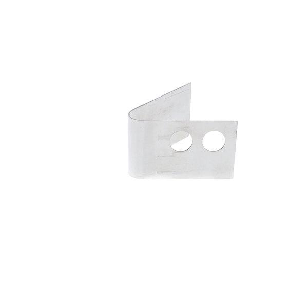 Bakers Pride E3471K Door Switch Actuator Main Image 1