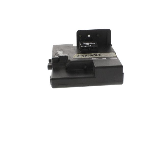 Eloma E501085 Automatic Ignition Controller