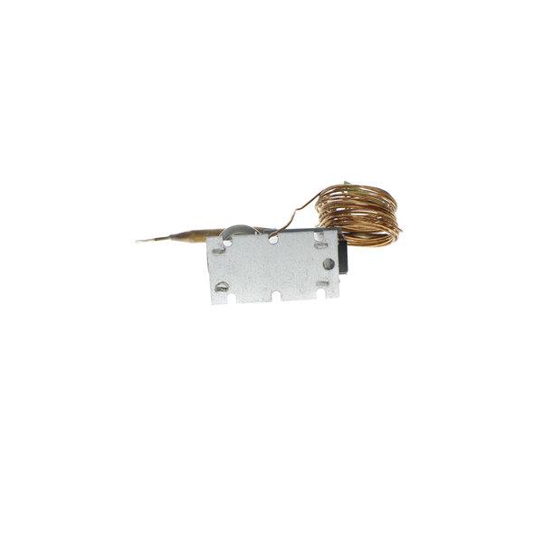 Hill Phoenix P021380A Defrost Termination Switch