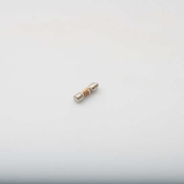 Bakers Pride P1118X Fuse 10a (Each)