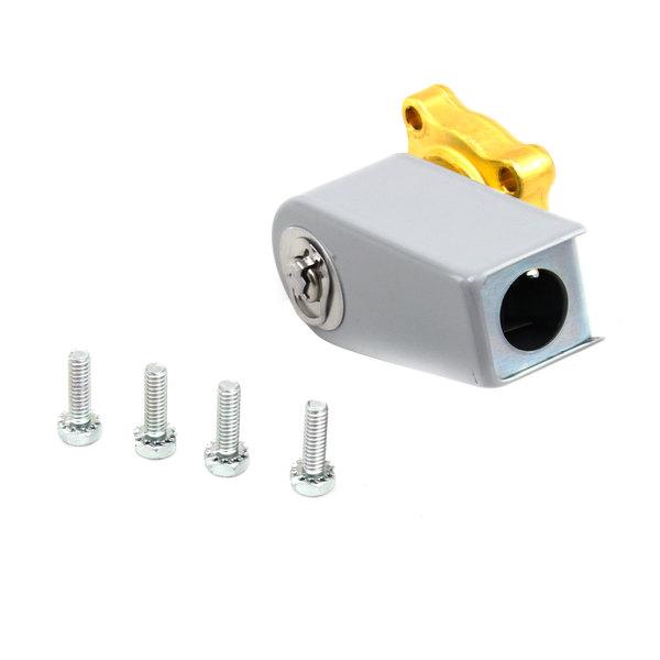 Stero 0P-542812 Repair Kit