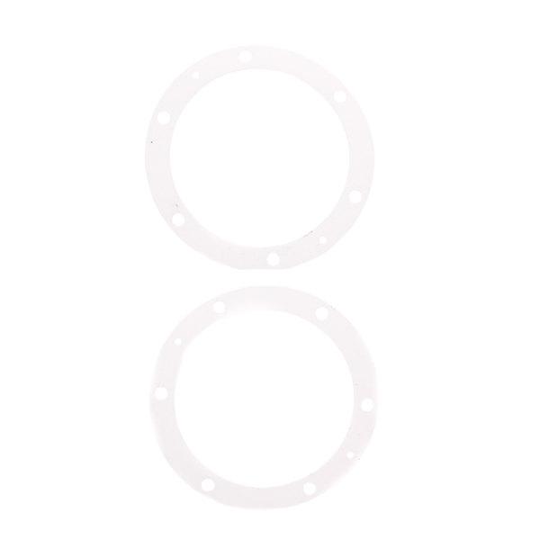 Stero P576502 Gasket