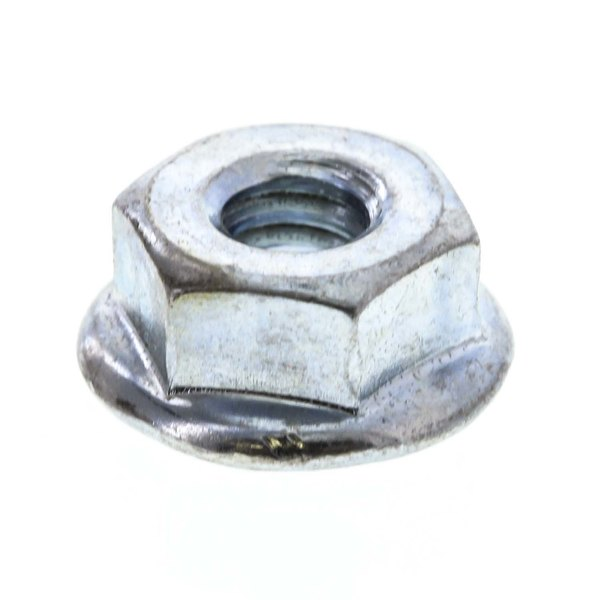 Anets P8050-71 Lock Nut Main Image 1