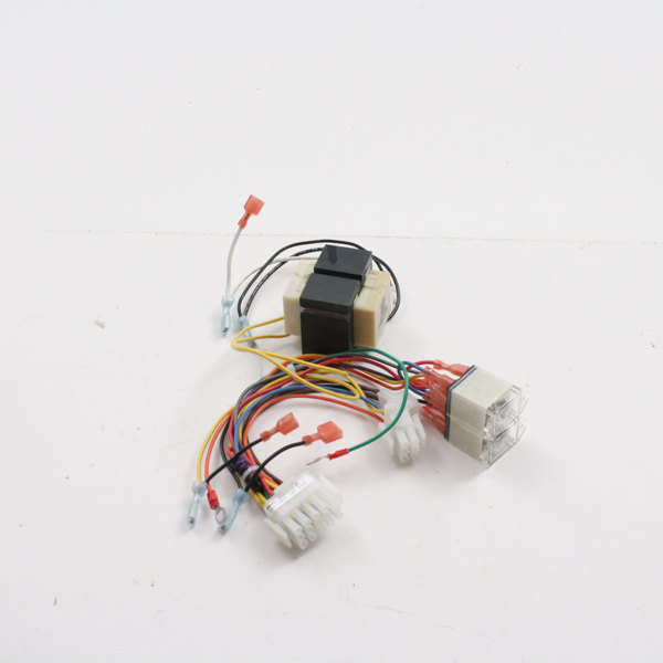 Anets P8905-44 Interface Relay Main Image 1