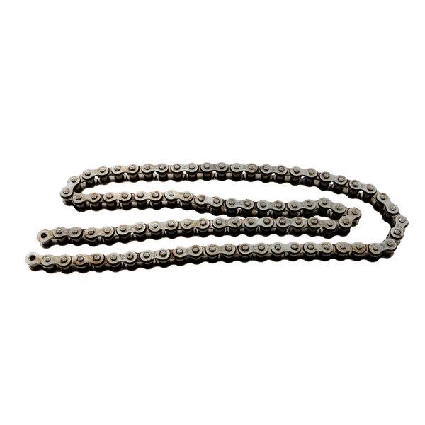 Anets P9700-35 Drive Chain