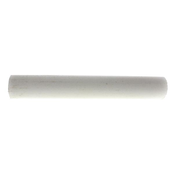 Randell PB PIP150 Drain Pipe