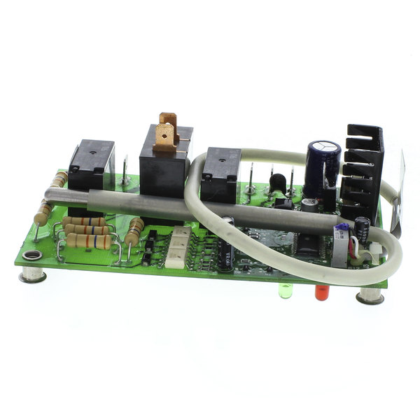 Follett Corporation PD502473 Circuit Brd And Probe