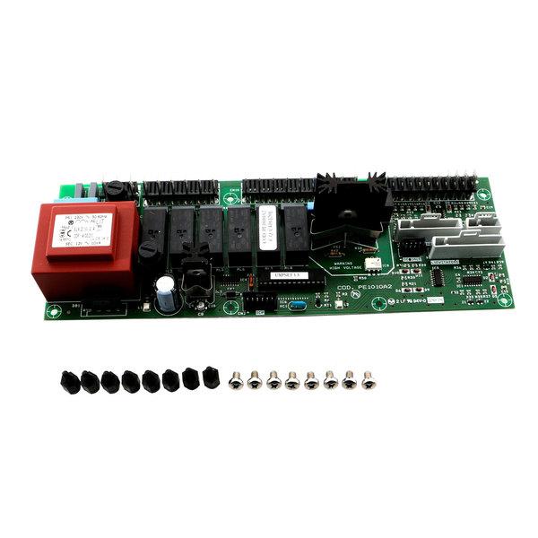 Cadco PE1010B1 Power Board Main Image 1