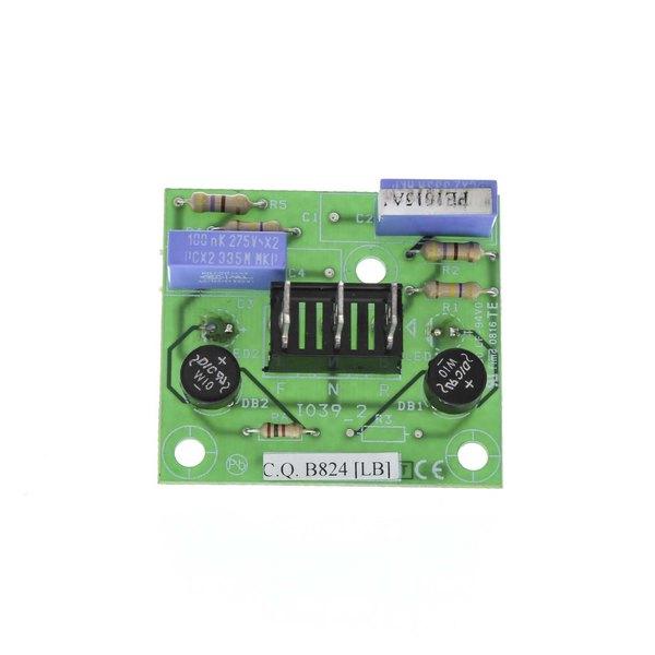 Cadco PE1615A1 L.E.D. Board Main Image 1