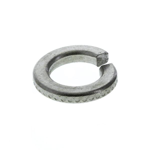 Pitco PP11208 Lock Washer