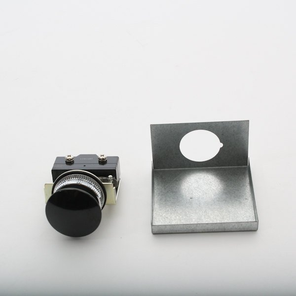 Ps002 Push Sw Kit