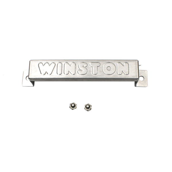 Winston Industries Inc. PS1393 Handle Drawer Asm Cd22 Main Image 1