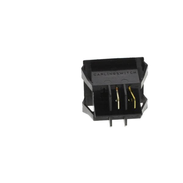 Doyon Baking Equipment ELI636 2 Poles Switch For Fpr2 Main Image 1