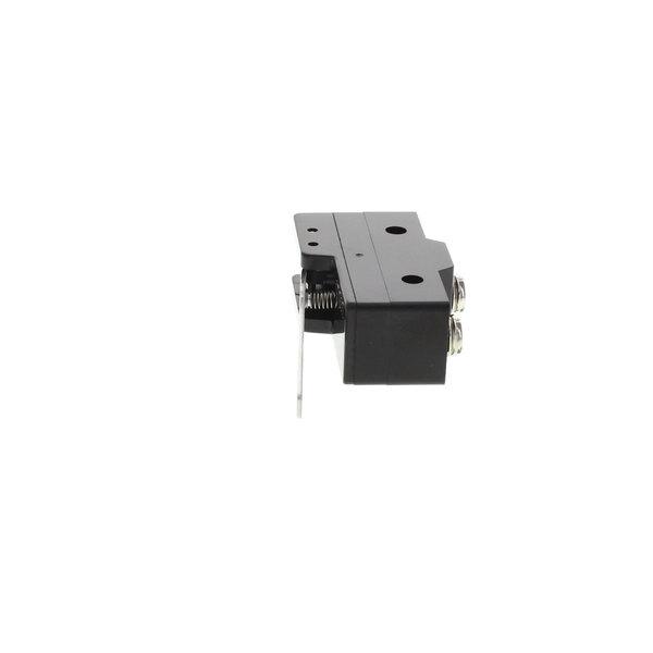 Doyon Baking Equipment FEI001 Switch Main Image 1