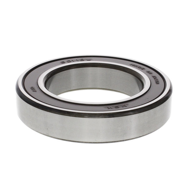 Doyon Baking Equipment FMB225 Ball Bearing Main Image 1