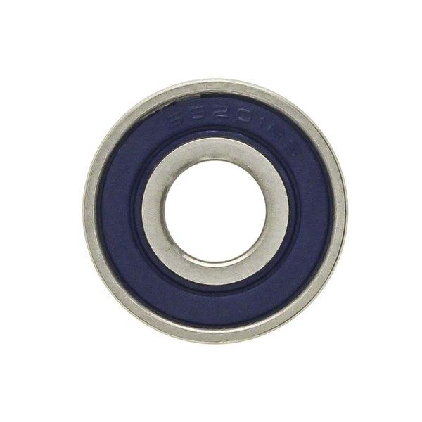 Doyon Baking Equipment FMB249 Fixxed Roller Bearing Main Image 1