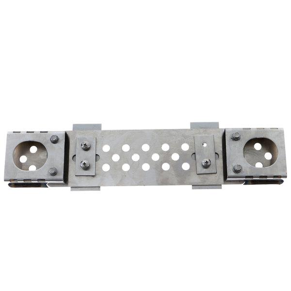 Power Soak 31550 Heater Cover Upgrade Kit