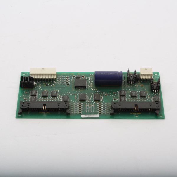 Blodgett 31961 Control-Uhc Shelf