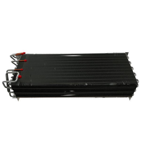 Traulsen 322-60019-00 Evaporator Coil
