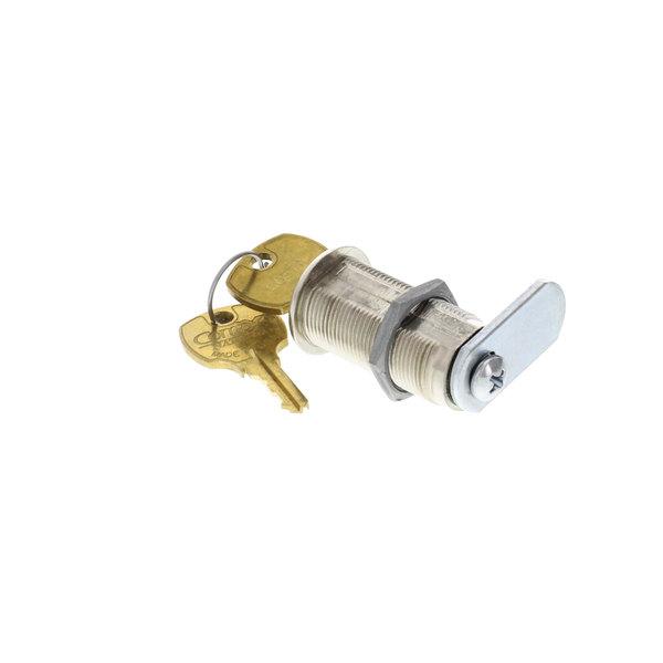 Delfield 3234200 Lock,Mkv Dr/Drw,90d,