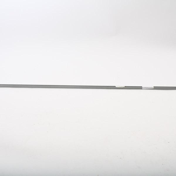Delfield 3234822 Gasket,Wiper Strip,54, Main Image 1