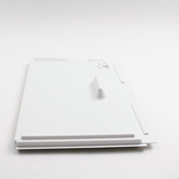 Hoshizaki 324215G01 Front Insulation/Km1600s