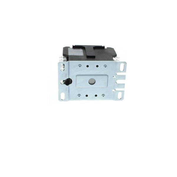 Stero 0P-475504 Contactor