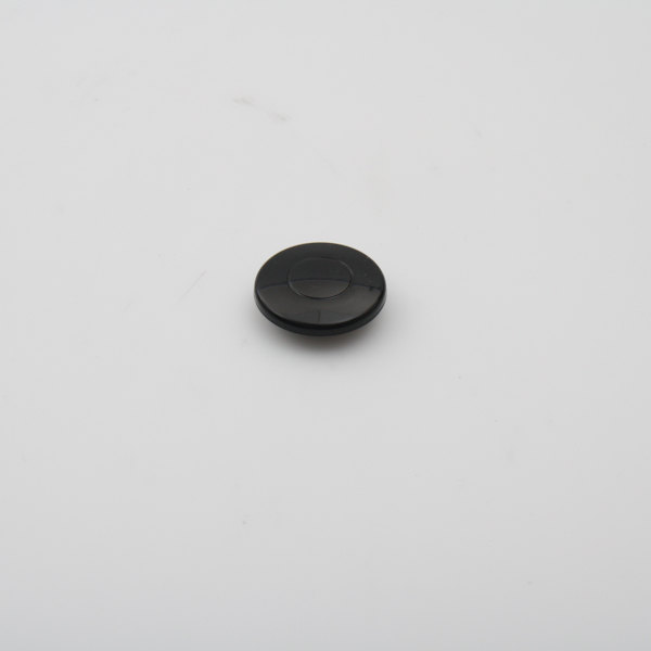 Stero P491727 Black Button