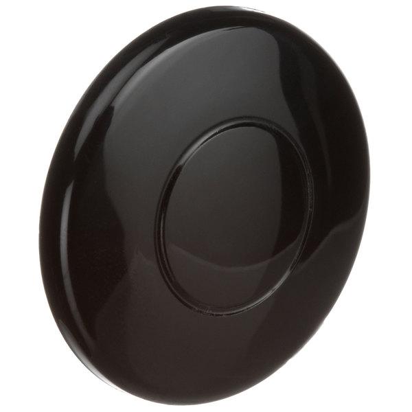 Stero 0P-491727 Black Mushroom Button Main Image 1