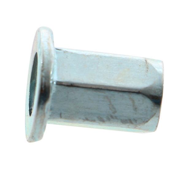 Vulcan 00-353939-00001 Fastener Pkg Of 5 Main Image 1