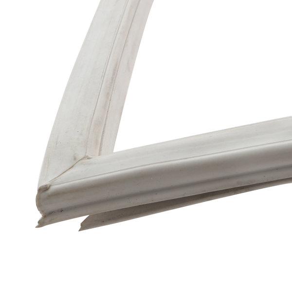 Useco 301B797P01 Inside Door Gasket