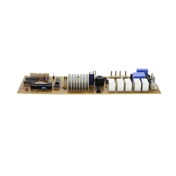 Turbo Air Refrigeration 30243R0300 Pcb Board