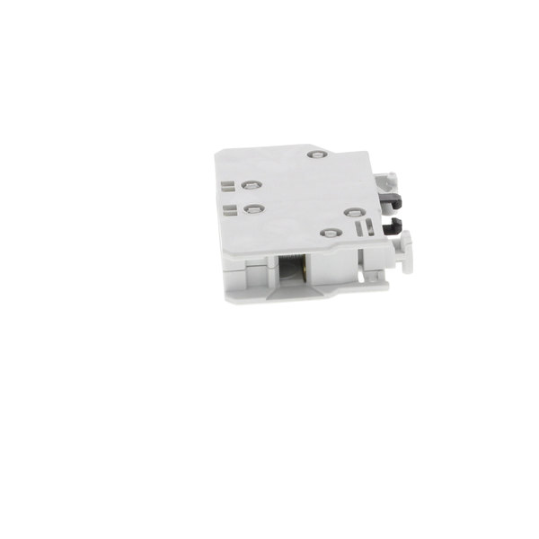 Rational 3028.0561 Auxilliary Contactor Main Image 1