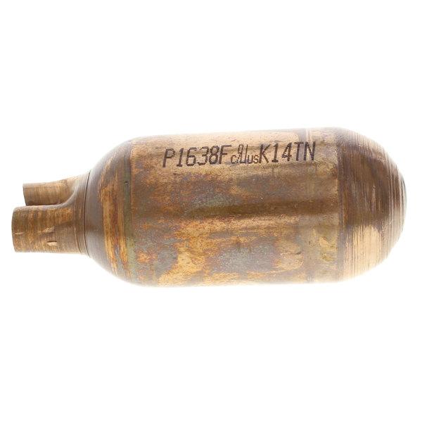 Beverage-Air 303-142A Accumulator