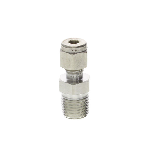 Imperial 30407 Probe Connector Stainless