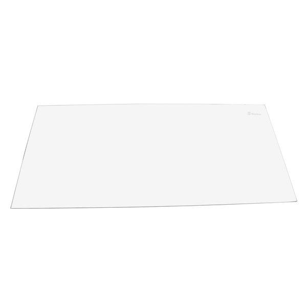 Master-Bilt 31-00850 Glass Lid Gt80 Heat Reflecti