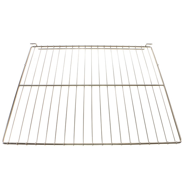 Tri-Star 310510 Large Wire Rack