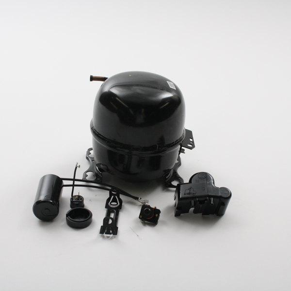 Beverage-Air 312-073D Compressor Main Image 1