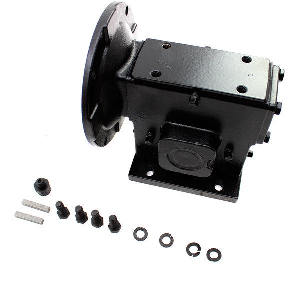 Stero 0P-581216 Gear Box