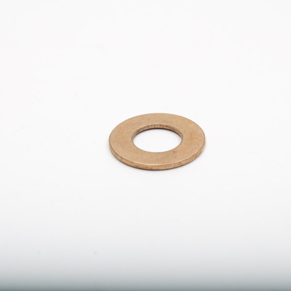 Anets P8610-44 Thrust Bearing