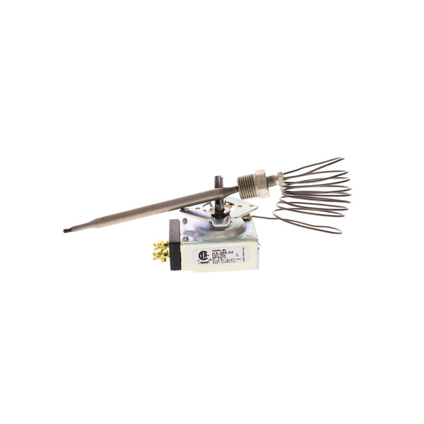 Anets P8903-75 Thermostat