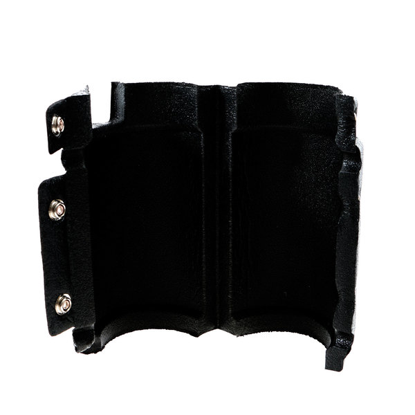 Follett Corporation PI502740 Evap Insulation Jacket