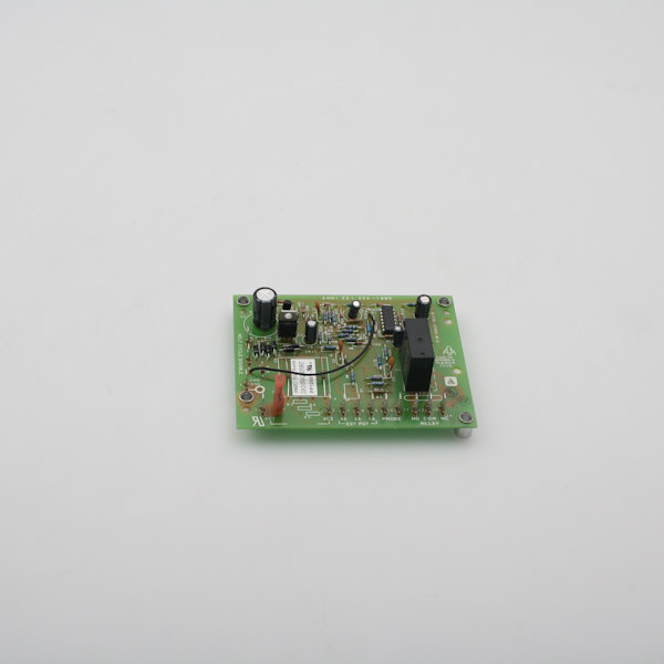 Pitco PP10561 Temp Controller Main Image 1