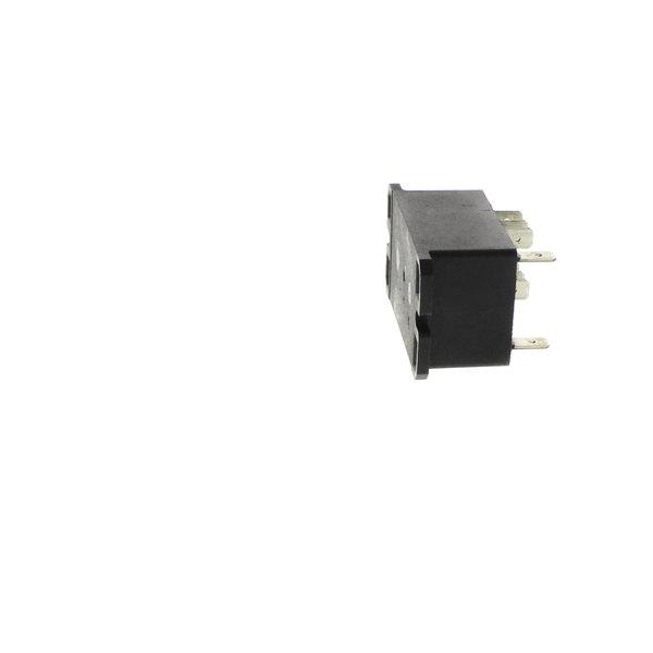 Winston Industries Inc. PS2649 Relay-Hbk 120v Main Image 1