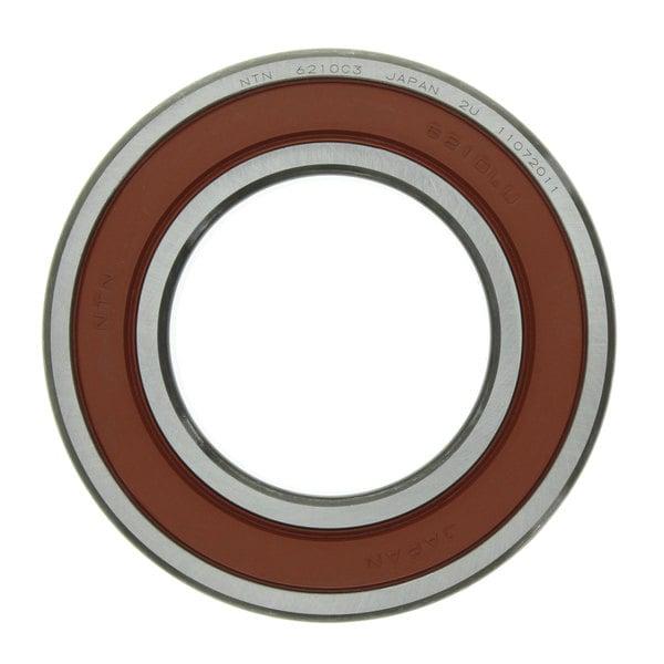 Doyon Baking Equipment QURB024 Roller