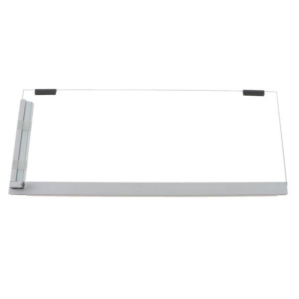 Hatco R00.01.0009.00 Outer Door Kit
