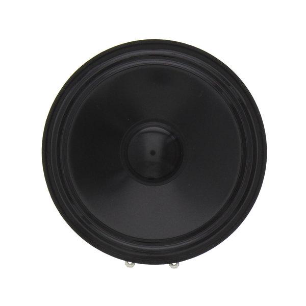 Eloma E749877 Speaker D2k Mb Genius Main Image 1